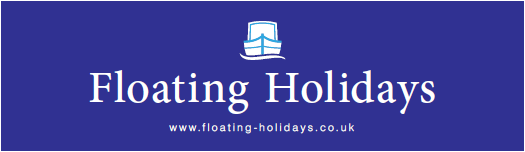 Floating Holidays